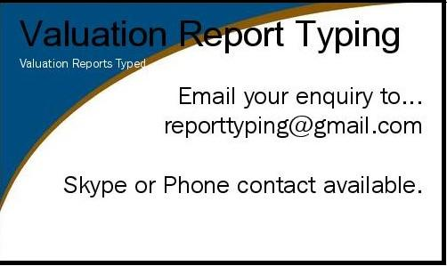 Australian based report typing hire temp person typist virtual assistant .au .com.au list of where can i find